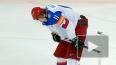 Чемпионат мира по хоккею 2015: Канада разгромила Россию ...