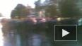 Жители Брянска перекрыли дорогу, где «кисочка» сбила ...