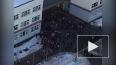 За сутки в Петербурге из-за угрозы взрыва осмотрели ...