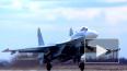 Россия готова создать с Индией истребитель пятого ...