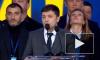Зеленский вывел формулу будущего Украины в своей статье
