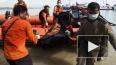 Чудесное спасение: у берегов Малайзии нашли затонувшее ...