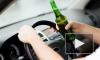 В Красноярском крае пьяный водитель грузовика насмерть сбил двух школьников