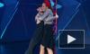 """""""Танцы на ТНТ"""": в 7 выпуске зрителей поразила звезда """"Деффчонок"""", казавшаяся неуклюжей актриса теперь в танцах"""