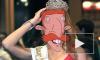 Мисс Москва Ирина Алексеева напугала общественность своими фото. Люди в недоумении от выбора жюри
