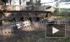Новости Новороссии: украинская авиация бомбит своих, чтобы не переходили в Россию