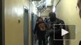 Вячеслав Дацик получил 3,5 года строгого режима, избежав...