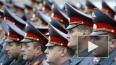 Петербургская полиция сопротивляется проверке из Москвы
