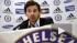 "Клуб ""Челси"" Романа Абрамовича отказался от тренера, за которого заплатил 15 млн евро"