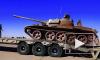 Армия Хафтара заявила о гибели турецких военных при ударе в Ливии