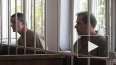 Глава Таджикистана поручил освободить российского ...