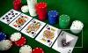 Прокуратура сорвала незаконный турнир по покеру в квартире на Выборгском шоссе