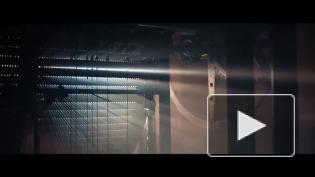 Вячеслав Бутусов снял клип на песню, которую посвятил Петербургу