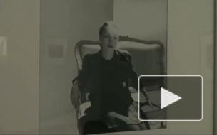 Марлен Дитрих - легенда в фотографиях
