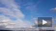 Начало недели в Петербурге будет ясным и солнечным