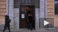 Убийство сотрудника Первого Меда - «нелепая и трагическая ...