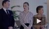 """""""Отель Элеон"""" 2 сезон: 16 серия выходит в эфир, роман Павла и Софии развивается, а Элеонора уезжает отдыхать"""