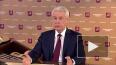 Собянин допустил продление масочного режима до середины ...