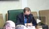 Совет Федерации одобрил право правительства вводить режим ЧС