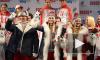 Российских олимпийцев снабдили радужной формой