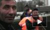 Путин: Надо ужесточить требования к мигрантам