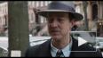 """Вышел трейлер фильма """"Сиротский Бруклин"""", снятого ..."""
