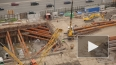 """YIT строит парковку для """"Смольного проспекта"""""""