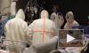 Испания обогнала Италию по числу зараженных коронавирусом