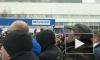 В Москве освобождены все участники акции у Останкино