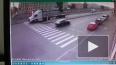 МВД: после ДТП на Обводном канале в больнице скончался ...