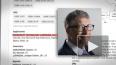 Никита Михалков обвинил Билла Гейтса в желании всех ...