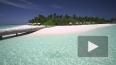 Velassaru — истинная элегантность Мальдив!