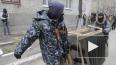 Последние новости Украины 28.05.2014: СНБО не будет ...
