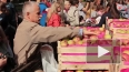 Яблочный Cпас 2015: приметы и обычаи соблюдают все ...