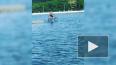 Экстремальное видео из Ставрополя: подросток прокатились ...