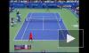 Надаль стал двукратным победителем US Open