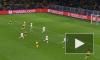 УЕФА может перенести финал Лиги чемпионов в Германию