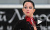 Золото фигуристки Туктамышевой на юношеской Олимпиаде вывело Россию в лидеры