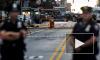 Появилось кошмарное видео, как расстреливают протестующих против Трампа в Портленде
