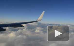 Boeing анонсировал возобновление полетов 737 MAX летом 2020 года