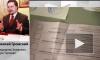 """Алексей Громский: """"Единая Россия"""" восстановит потерянный рейтинг к осени"""