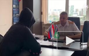 В Красноярском крае подросток пытался взорвать школу
