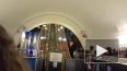 Ремонт эскалатора на Чернышевской продлится до 13 ...