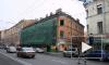 В Петербурге снесли исторический Дом Рогова, расчищая место под бизнес-центр