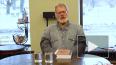 Лекция: Встреча с переводчиком и составителем книг ...