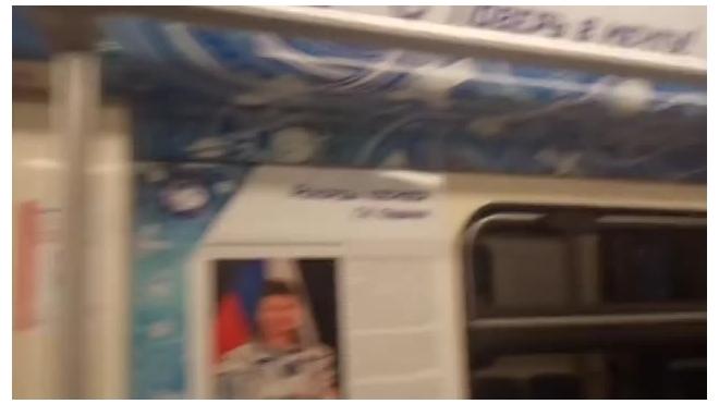 """Станцию """"Академическая"""" закрывали из-за антитеррористических учений"""