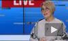 Экс-депутат Рады рассказала об ошибке Зеленского в отношениях с Россией