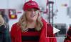 """""""Идеальный голос 3"""": первый трейлер с  Анной Кендрик взорвал соцсети"""