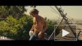 """Сцена с голым торсом в """"Однажды в…Голливуде"""" была ..."""