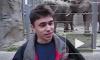 YouTube 15 лет: В сети показали самый первый видеоролик на видеохостинге